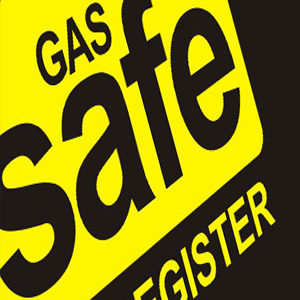 Gas Safe Engineer Ruislip